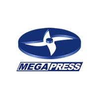 parc-megapress