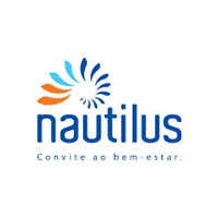 parc-nautilus