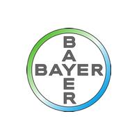 03-bayer