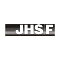 13-jhsf
