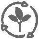 icon-biomassa