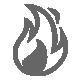 icon-centraltermica