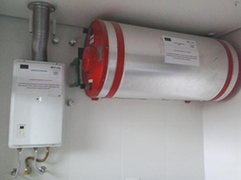 sistema-boiler